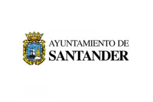 Santander web 1