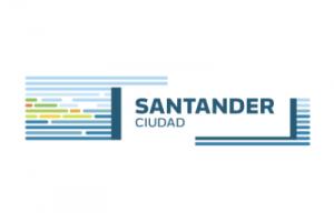 Santander web 3