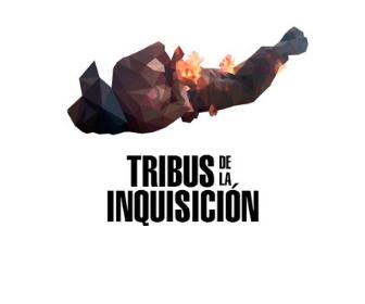 Tribus de la Inquisición